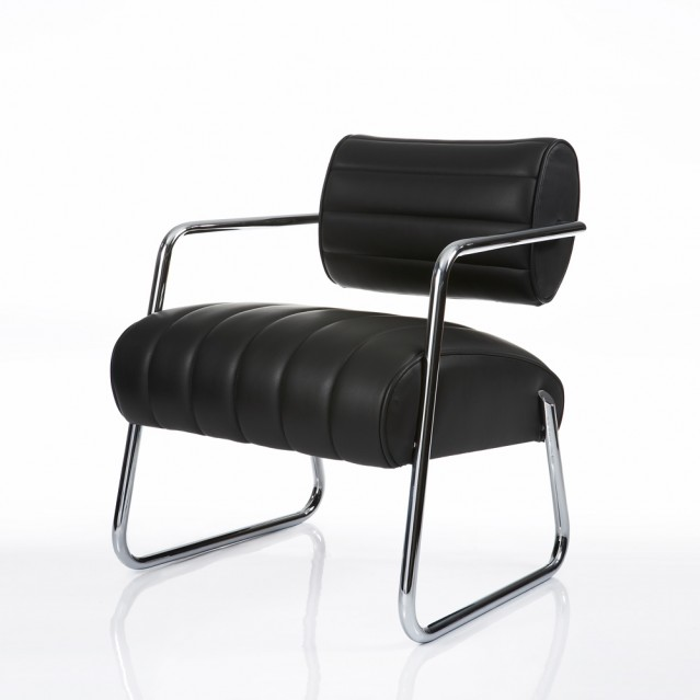 ARAM | Eileen Gray |Eileen Gray Furniture