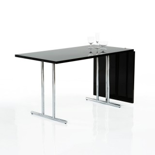 aram eileen gray. Black Bedroom Furniture Sets. Home Design Ideas